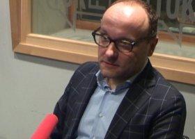 Pawłowicz atakuje kandydata PiS do SN za... poparcie małżeństw jednopłciowych