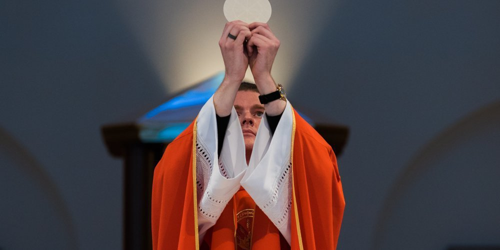 Kochanowski prozą: klęska Kościoła katolickiego