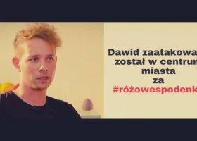 Kraków: Lambda Warszawa zaprasza na darmowe szkolenia i prosi o wsparcie
