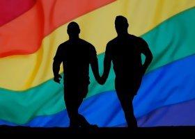W ilu krajach bycie homo wciąż jest karane?