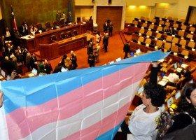 Chile: Będzie możliwość zmiany zapisu o płci w dokumentach