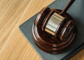11 miesięcy więzienia za homofobiczne pobicie