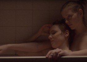 Film o kobieco-kobiecej miłości nagrodzony na Festiwalu Filmowym w Gdyni