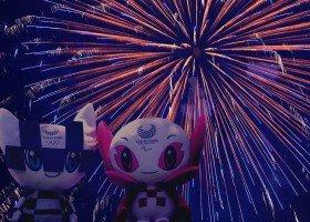 Tokio chce być bardziej LGBTQ-friendly przed Igrzyskami Olimpijskimi