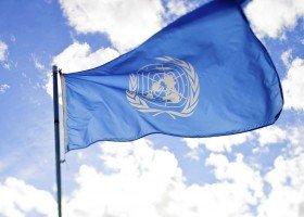 ONZ: kraje członkowskie muszą przestać traktować transpłciowość jak chorobę