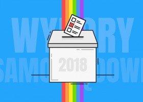 Wybory samorządowe: kandydujesz? Zgłoś się!