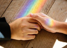 """ONZ: nie dla """"leczenia homoseksualności"""". Nowoczesna złoży ustawę"""