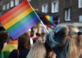 Lublin: radni PiS chcą odwołania Marszu Równości