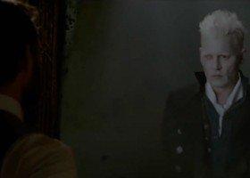 Homoseksualność Dumbledore'a to nie tylko queerbaiting?