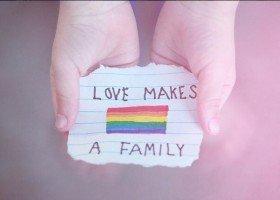 Rumunia: Nie będzie zmiany w konstytucji blokującej równość małżeńską