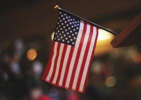 USA: Zmiana prawa wizowego dla dyplomatów w związkach jednopłciowych