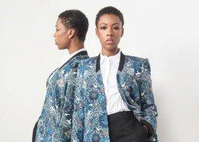 Samira Wiley: Ujawniła mnie publicznie koleżanka z planu