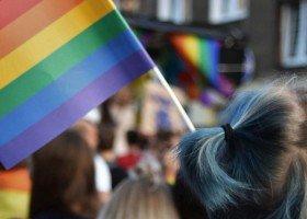 Sąd Apelacyjny w Lublinie: Marsz Równości się odbędzie