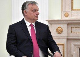 Węgry: gender ideologią, nie nauką