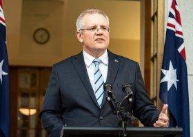 Australia: Będzie zakaz wyrzucania ze szkoły z powodu orientacji seksualnej
