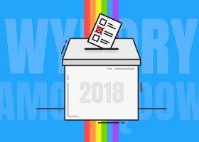 Po wyborach: PiS wygrywa w sejmikach wojewódzkich