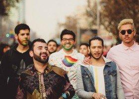 Indie: 1,6 mln gejów chce ujawnić się... przed żonami