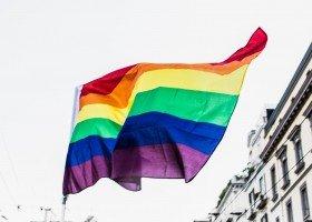 Kenia: Będzie legalizacja kontaktów homoseksualnych?
