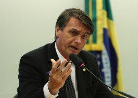 29% osób LGBTQ głosowało w Brazylii na homofoba