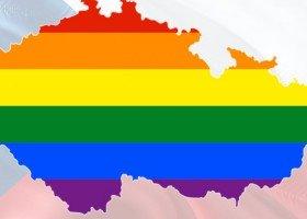 Czechy: parlament zajmie się równością małżeńską w połowie listopada