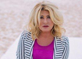 Beata Kozidrak o LGBT: każdy ma prawo do szczęścia