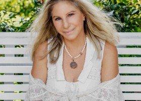 Barbra Streisand i pro-LGBTQ piosenka przeciwko Trumpowi