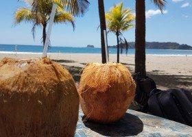 Kostaryka: rząd ma półtora roku na wprowadzenie równości małżeńskiej