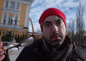 Kijów: aktywiści zaatakowani w trakcie marszu w obronie praw osób trans