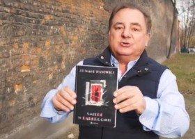 Robert Makłowicz poleca kultową gejowską powieść