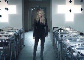 Céline Dion satanistką przez neutralne płciowo ubrania? Tak twierdzi katolicki ksiądz