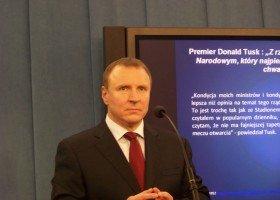 Prezes TVP o homofobicznych tweetach: są częścią debaty publicznej