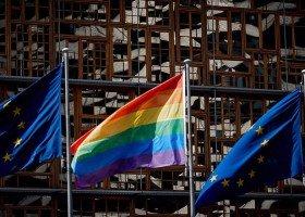 Polski rząd sprzeciwia się ochronie LGBTQI
