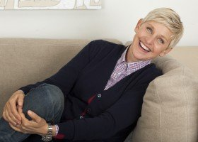 "Koniec ""The Ellen DeGeneres Show""?"
