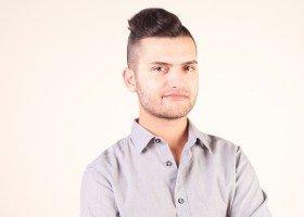 SYNERGIA zaprasza osoby LGBT+