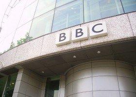 BBC News zatrudni pierwszego korespondenta do spraw LGBTQ