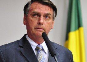 Bolsonaro: prawa LGBT znikają z rządowej agendy?