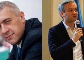 Czy Giertych jest większym obrońcą demokracji niż Biedroń?
