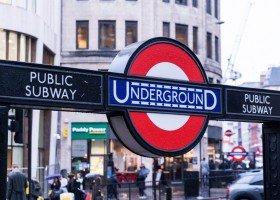 Geje skazani za... porno w londyńskim metrze