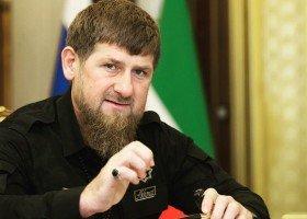 Władze Czeczenii: polowanie na gejów to wymysł chorej wyobraźni osób LGBTQ