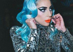 Lady Gaga do wiceprezydenta: jesteś najgorszą reprezentacją chrześcijaństwa