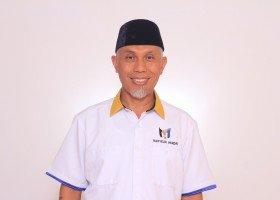 Indonezja: burmistrz organizuje egzorcyzmy na osobach LGBTQ