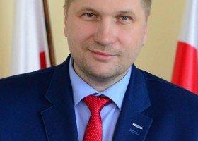 """Czy wojewoda lubelski głosił """"poniżające i niezgodne z prawdą naukową"""" słowa?"""