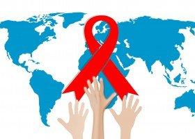 Wielka Brytania: do 2030 roku osiągniemy zerowy procent zakażeń HIV
