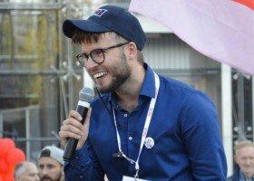 Czy homofob może w Polsce legalnie obrażać?