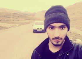 Algieria: makabryczne morderstwo 21-letniego studenta medycyny