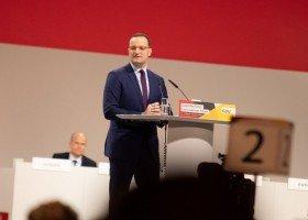 Niemcy: zakaz terapii konwersyjnej jeszcze tego lata?