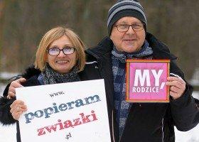 Czy Lublin da pieniądze rodzicom osób LGBT na walkę z hejtem?