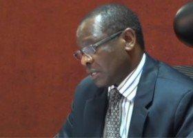 Co z depenalizacją kontaktów homoseksualnych w Kenii?