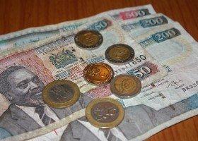 Ile pieniędzy traci rocznie Kenia z powodu dyskryminacji osób LGBTQ?