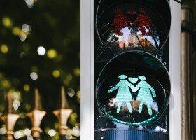 Polska coraz gorszym miejscem dla... turystów LGBT?